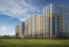 Старт продаж в новом корпусе жилого комплекса «Бригантина»